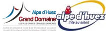 4 – ALPE D'HUEZ